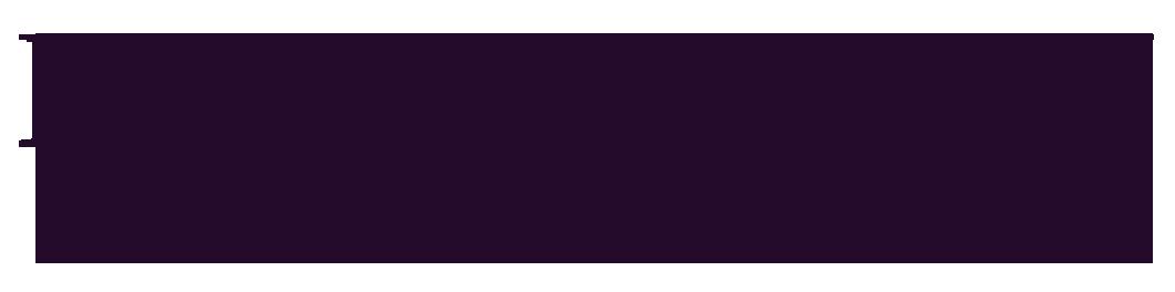 Brenton at Glenridding Ravine